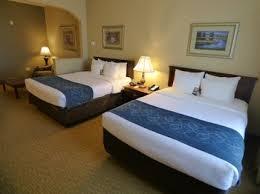 Comfort Inn And Suites Waco Waco Texas Hotel Deals Comfort Suites Waco