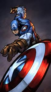 wallpaper captain america samsung download captain america iphone 5 wallpaper gallery