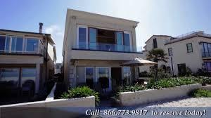 3801 seashore drive newport beach ca 92663 youtube