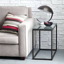 Narrow Sofas Uk Side Table Narrow Side Table For Sofa Uk Small Side Tables For