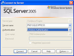 How To Delete A Table In Sql Sql Server Management Studio Tutorial Creating Databases