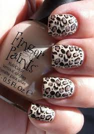 227 best cute nails images on pinterest make up christmas nails