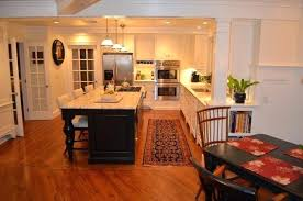long island stove kitchen cabinets gas cooktop kitchen island