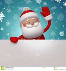 father christmas letter templates free santa card template 25 best ideas about letter from santa cute 3d santa claus character holding blank page royalty free
