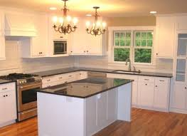 Kitchen Cabinet Hardware Pulls And Knobs Bathroom Cabinets Bathroom Cabinet Handles And Knobs Bathroom