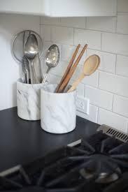 kitchen utensil canister kitchen utensil holder ceramic alert interior snappy kitchen