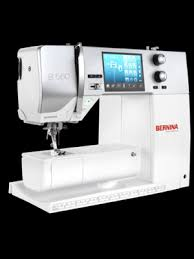 sewing machines embroidery machines vacuum cleaners quality
