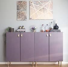 ikea hack ivar cabinet soophisticated ivar bar hack homemaker pinterest bar ikea hack and interiors