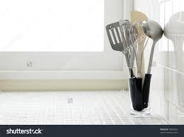 Kitchen Countertop Dimensions Kitchen Classy Kitchen Counter Ideas Kitchen Counter Table