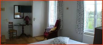 chambres d hotes troyes chambres d hotes à troyes lovely gite et chambres d h tes pr s de