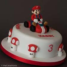 easy birthday cake ideas for boys best birthday cakes