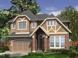 european home design european house plans two story european home plan with tudor