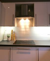 led strip lighting for kitchens kitchen design archives homework