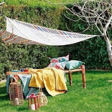 sail shade canopy patio shades ideas 10 clever ways to take
