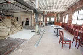 May May Kitchen Rocktown Kitchen Prepares To Open In May U2014 Harrisonburg Downtown