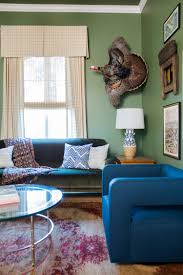 house tour a tailored chic u0026 eclectic home coco kelley coco