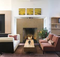 Living Room Without Sofa Imposing Living Room Without Sofa On Living Room On Could Your