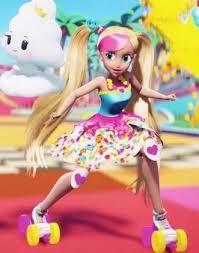 barbie video game hero soundtrack barbie amino