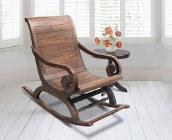 best teak outdoor rocking chairs with home all garden chairs