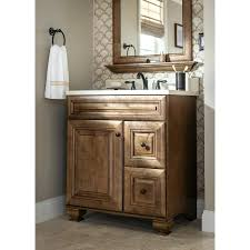 Bathroom Vanity 30 X 21 Pottery Barn Style Bathroom Vanity U2013 Koetjeinsurance Com