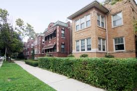 Bugalow 49 by Portage Park Real Estate U0026 Portage Park Chicago Information