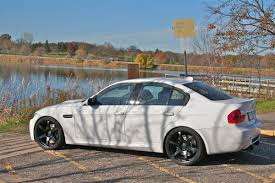 modified m3 sedan e90 thread page 16
