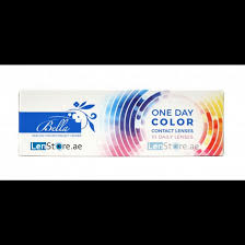 does halloween city sell colored contacts colored and cosmetic contact lenses dubai abu dhabi uae
