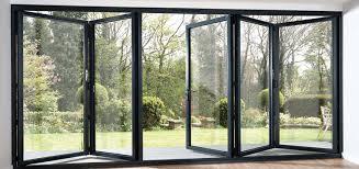 Upvc Folding Patio Doors Prices Uncategorized Folding Window Foldingow Uncategorized Wooden