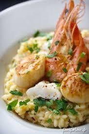 herve cuisine lasagne risotto de printemps aux asperges parmesan et chiffonnade de jambon