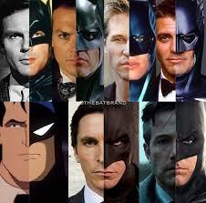 Val Kilmer Batman Meme - batman day you say album on imgur