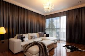 curtain ideas for living room sheer curtain ideas for living room ultimate home ideas