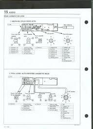 wiring diagram mazda 323f copy 1990 929 wiring diagram mazda forum