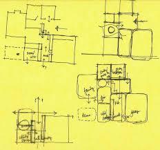 exles of wedding reception programs 20 best diagrams images on diagram