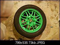 rustoleum or duplicolor for rims jeepforum com