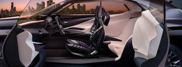 lexus is 300h norge lexus ux concept car lexus cyprus