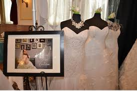 Wedding Dress Shop The Plus Size Wedding Dress Hunt U2013 The Blushing Bride Boutique