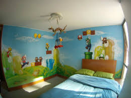 Dreamy Kids Room Designs That Have Us Yearning For Childhood - Curious george bedroom set