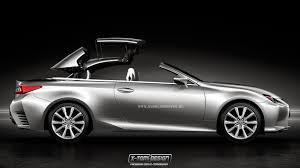 lexus hardtop convertible 4 door newest lexus convertible 56 with vehicle model with lexus