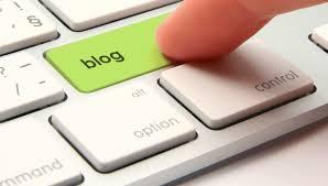 tutorial membuat website gratis untuk pemula cara membuat blog gratis untuk pemula antonwidawan com