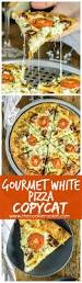 best 25 types of pizza ideas on pinterest pizza types pizza
