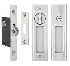 Patio Door Locks Hardware Patio Sliding Door Lock Hardware Http Togethersandia