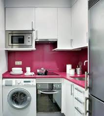 Small Home Interior Design Pictures Interior Design For Small Kitchen Modern On Kitchen Throughout