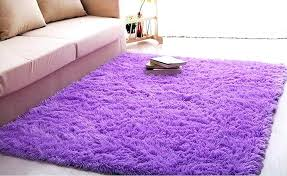 Plum Bath Rugs Plum Bath Rug Purple Bathroom Rugs Large Size Of Area Purple