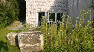 Rhodos Bad Segeberg Ferienwohnung Studio Im Haus In Seenähe Deutschland Reinfeld