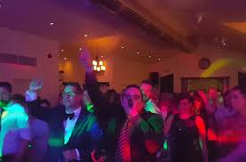 prix dj mariage dj mariage disco mobile dj animation montréal