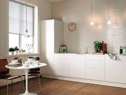 cuisine bicarbonate de soude cuisine bicarbonate de soude inspiration de conception de maison