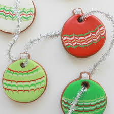 165 best christmas sweets images on pinterest decorated cookies