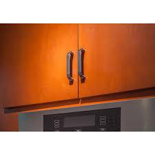 hardware resources cabinet pulls elements brenton cabinet hardware 96mm centers cabinet pull in