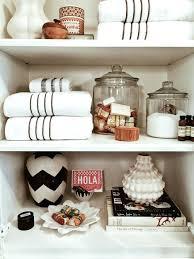bath towel storage ideas towels bath towel storage ideas
