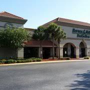 Barnes And Noble Tampa Fl Barnes U0026 Noble 23 Photos U0026 31 Reviews Bookstores 23654 Us
